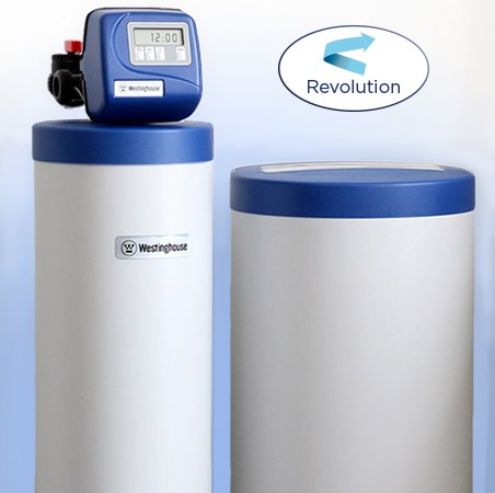 Image Result For Whole Home Water Filtration Systems